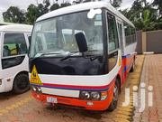 Mitsubishi Rosa Coaster   Buses for sale in Central Region, Kampala