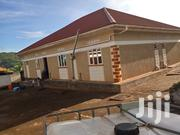 A Residential House for Sale | Houses & Apartments For Sale for sale in Central Region, Kiboga