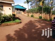 Land In Bulaga 3.5 Acres | Land & Plots For Sale for sale in Central Region, Kampala