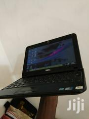 Laptop Dell Inspiron 14 7000 2GB Intel Core 2 Duo HDD 128GB | Laptops & Computers for sale in Central Region, Kampala