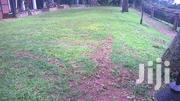 Land In Lunguja | Land & Plots For Sale for sale in Central Region, Kampala