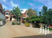 Perfect Lake View Lifestyle 4bedroom Home In Munyonyo At 850M | Houses & Apartments For Sale for sale in Central Region, Kampala