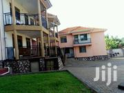 3bedrooms In Muyenga | Houses & Apartments For Rent for sale in Central Region, Kampala