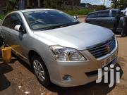 New Toyota Premio 2009 Silver | Cars for sale in Central Region, Kampala