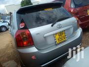 Toyota Run-X 2003 | Cars for sale in Central Region, Kampala
