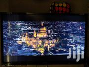 Sony Bravia LED Tv 32 Inches | TV & DVD Equipment for sale in Central Region, Kampala