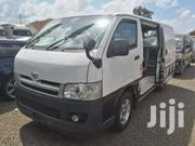 New Toyota HiAce 2006 | Buses for sale in Central Region, Kampala