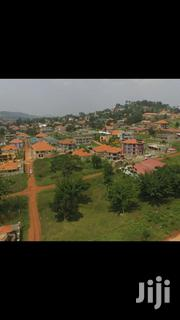 Plots for Sale in Gayaza-Nakwero at 47m (Slightly Negotiable) | Land & Plots For Sale for sale in Central Region, Wakiso