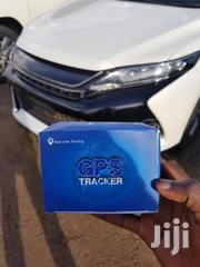 Real Time Car Gps Tracker | Vehicle Parts & Accessories for sale in Central Region, Kampala
