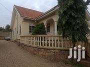 Four Bedroom House In Kisaasi Kyanja For Sale | Houses & Apartments For Sale for sale in Central Region, Kampala
