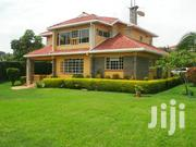 Four Bedroom House At Buziga For Rent   Houses & Apartments For Rent for sale in Central Region, Kampala