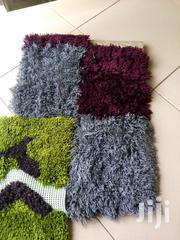 Homemade Doormats   Home Accessories for sale in Central Region, Mukono