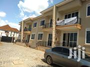 Cheap Apartments for Sale Kisasi With Ready Land Title | Houses & Apartments For Sale for sale in Central Region, Kampala