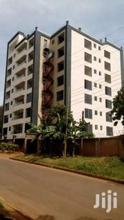 Newly Built Apartment S For Rent In Kololo At 3000   Houses & Apartments For Rent for sale in Western Region, Kisoro