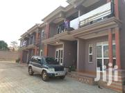 House In Kyanja For Sale | Houses & Apartments For Sale for sale in Central Region, Kampala