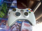 Xbox 360 Controller | Video Game Consoles for sale in Central Region, Kampala
