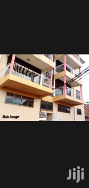 Buziga 2bedroomed 2bathroom Apartment for Rent at 600k | Houses & Apartments For Rent for sale in Central Region, Kampala