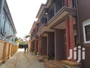Two Bedrooms Apartments for Sale Kyanja | Houses & Apartments For Sale for sale in Central Region, Kampala