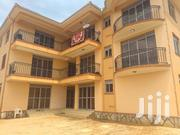 Mulawa Kira Apartments for Sale With Ready Land Title | Houses & Apartments For Sale for sale in Central Region, Kampala