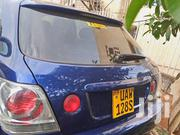 Toyota Altezza 2002 Blue | Cars for sale in Central Region, Kampala