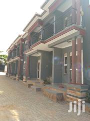 Town Apartments for Sale in Kyanja Ready Land Title | Houses & Apartments For Sale for sale in Central Region, Kampala