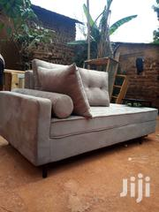 3seater Couch | Furniture for sale in Central Region, Kampala
