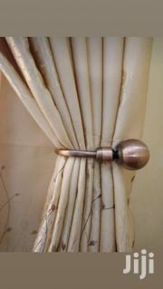 Curtain Accessories | Home Accessories for sale in Central Region, Kampala