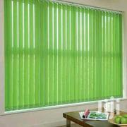 Blinds | Home Accessories for sale in Central Region, Kampala