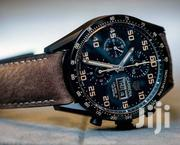 TAG Heuer Calibre | Watches for sale in Central Region, Kampala