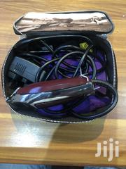 WAHL Detailed Shaver for Men,Women Kids | Tools & Accessories for sale in Central Region, Kampala