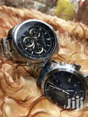 Porsche Watch | Watches for sale in Central Region, Kampala
