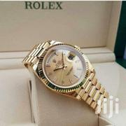 Rolex Dual Date | Watches for sale in Central Region, Kampala