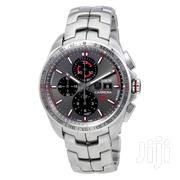 TAG Heuer Senna | Watches for sale in Central Region, Kampala