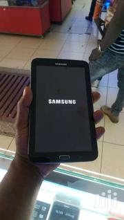 Samsung GALAXY Tab3 | Tablets for sale in Central Region, Kampala