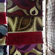 Ordinary Doormats | Home Accessories for sale in Central Region, Kampala
