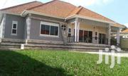 Immaculate Brand New 5bedroom Home In Kitende Entebbe Road At 450M | Houses & Apartments For Sale for sale in Central Region, Kampala