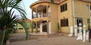 Munyonyo 4 Bedroomed Duplex for Rent at 1.5m   Houses & Apartments For Rent for sale in Central Region, Kampala