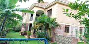 Four Bedroom House In Seguku For Sale | Houses & Apartments For Sale for sale in Central Region, Kampala