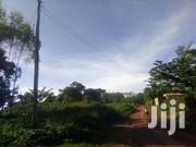 Land In Mukono Mbalala For Sale | Land & Plots For Sale for sale in Central Region, Mukono
