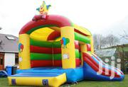 Bouncing Castle For Hire & Sale | Toys for sale in Central Region, Kampala