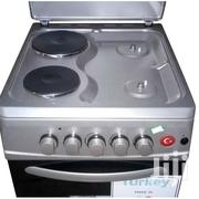 Besto Cooker | Kitchen Appliances for sale in Central Region, Kampala