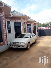 Kisaasi-Kyanja Double Room Self-Contained | Houses & Apartments For Rent for sale in Central Region, Kampala