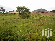 Land In Gayaza-Nakwero For Sale | Land & Plots For Sale for sale in Central Region, Kampala