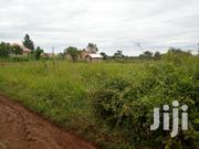 Land In Gayaza For Sale | Land & Plots For Sale for sale in Central Region, Kampala
