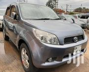 Toyota Rush 2006 Gray | Cars for sale in Central Region, Kampala