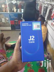 New Samsung Galaxy J2 8 GB Black | Mobile Phones for sale in Central Region, Kampala