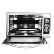 Microwave Oven | Restaurant & Catering Equipment for sale in Central Region, Kampala