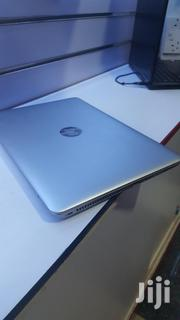 Laptop HP ProBook 440 G4 8GB Intel Core i7 HDD 500GB | Laptops & Computers for sale in Central Region, Kampala