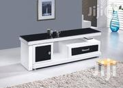 Nice Coffee Table | Furniture for sale in Central Region, Kampala