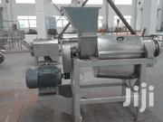 Spiral Industrial Juicer Machine | Manufacturing Equipment for sale in Central Region, Kampala